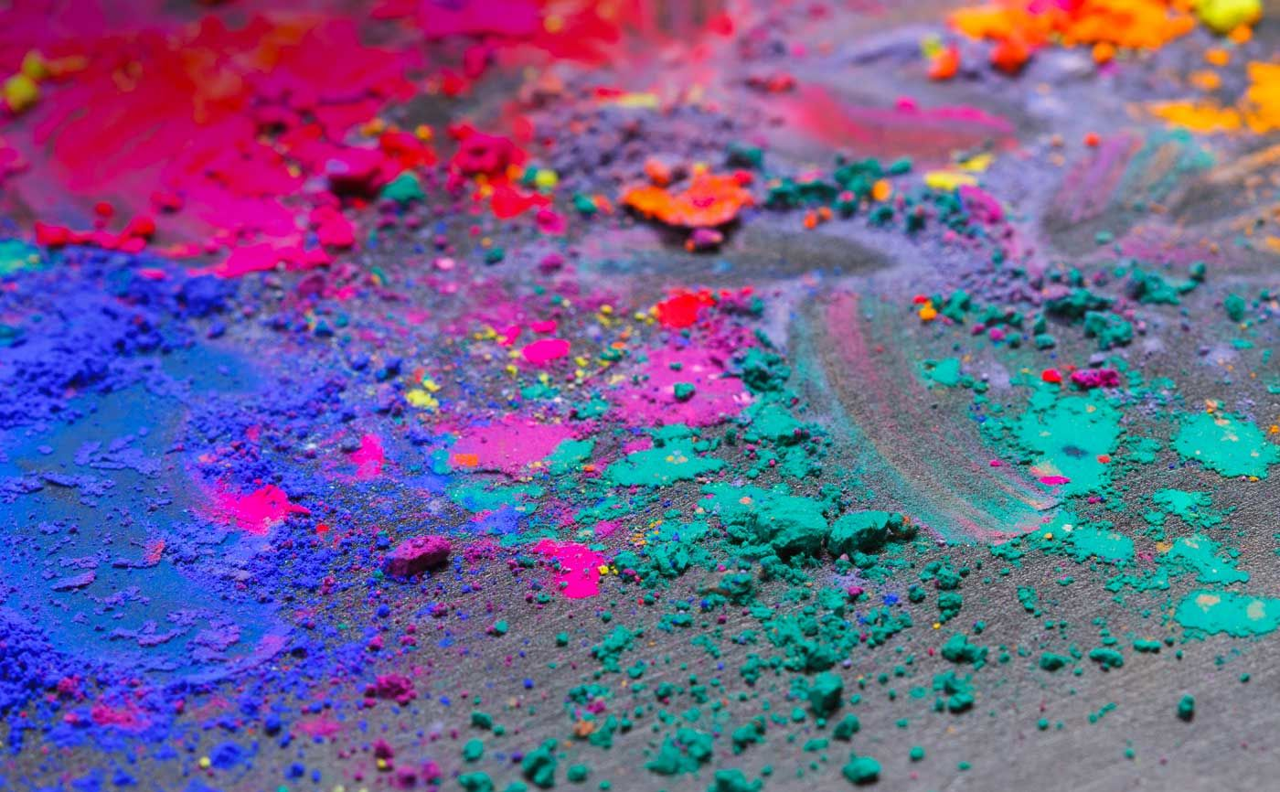 hdp_couleurs