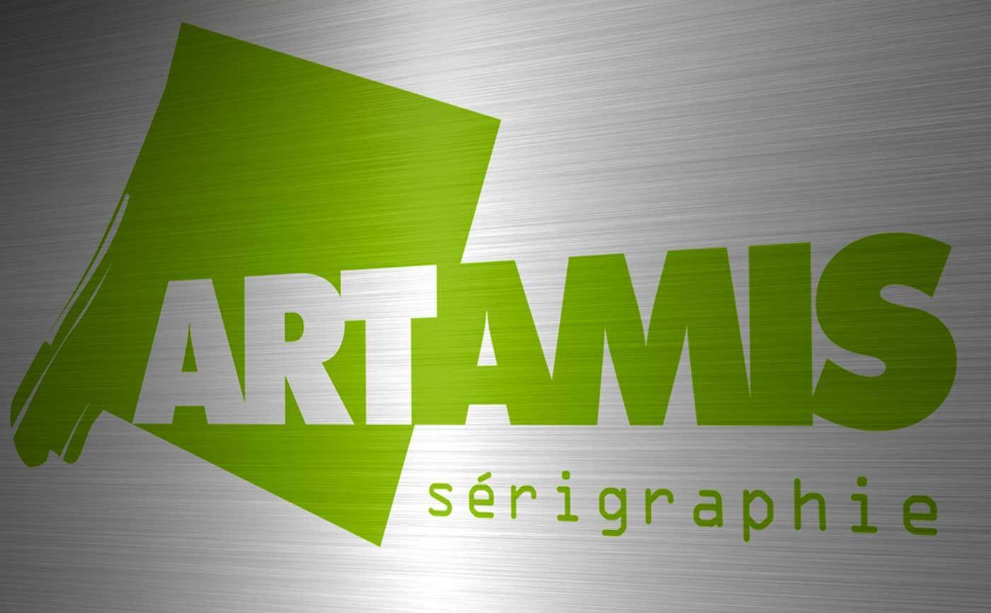hdp_serigraphie